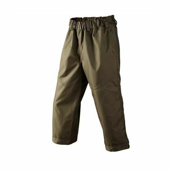 Seeland Crieff Over Trousers - Short Leg