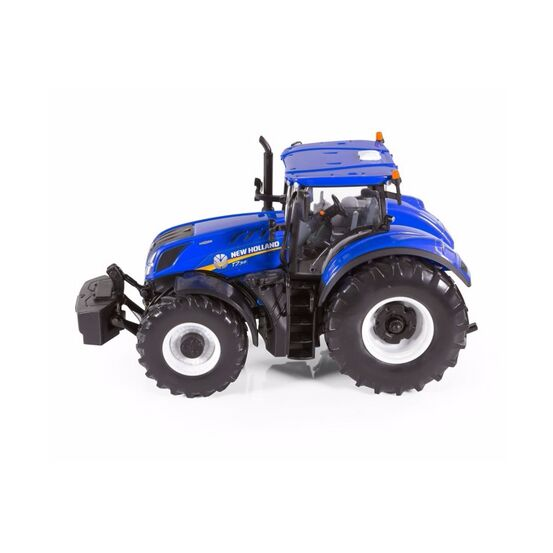 Britains New Holland T7.315 Tractor 43149