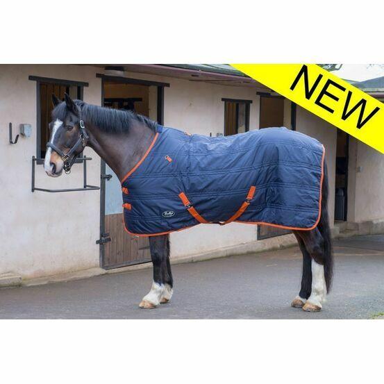 Defender Gallop 200 Horse Stable Rug