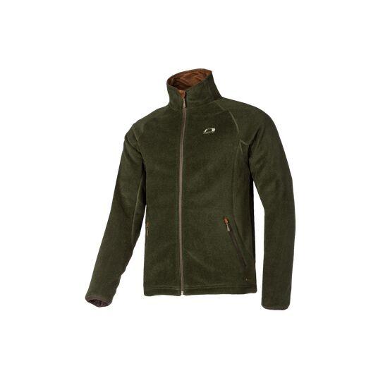 Baleno Watson 893B Waterproof Fleece Jacket - Green Khaki