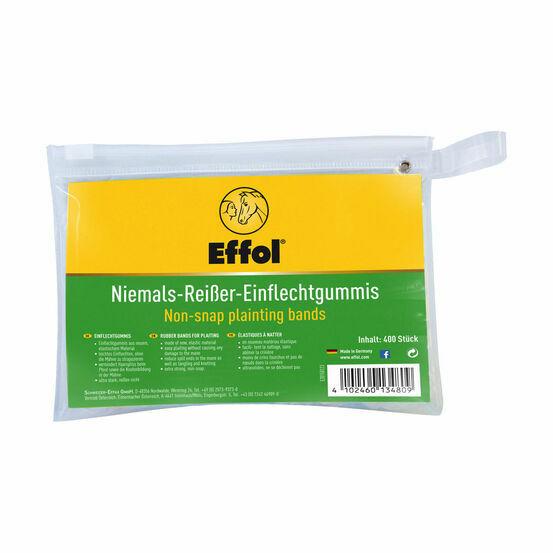 Effol Slickerbands - Colourless