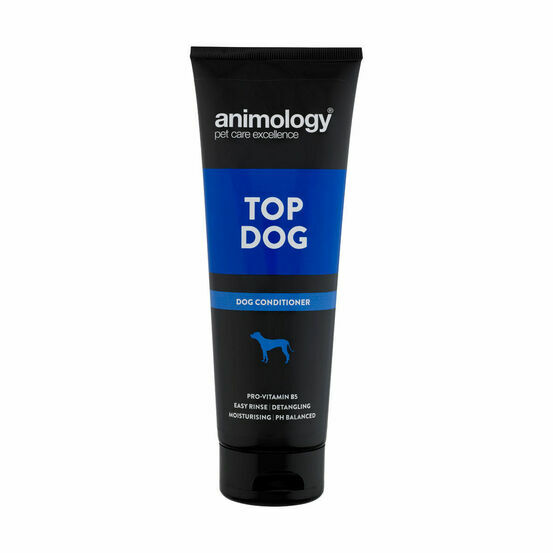 Animology Top Dog Conditioner - 250ml
