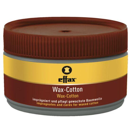 Effax Wax-Cotton - 200ml
