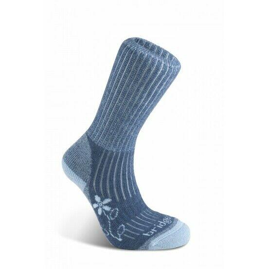 MerinoFusion™ Trekker Women Socks