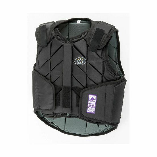 USG Eco-Flexi Panel Body Protector - Royal Blue