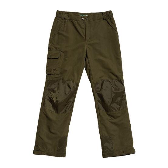 Hoggs Of Fife Strathmoor Shooting Trousers