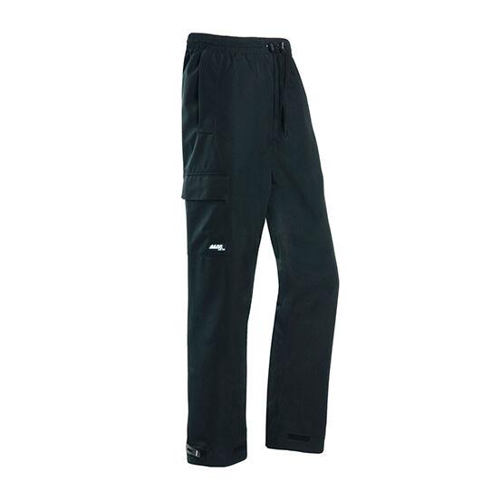 Hoggs Of Fife Tomar Waterproof Trousers