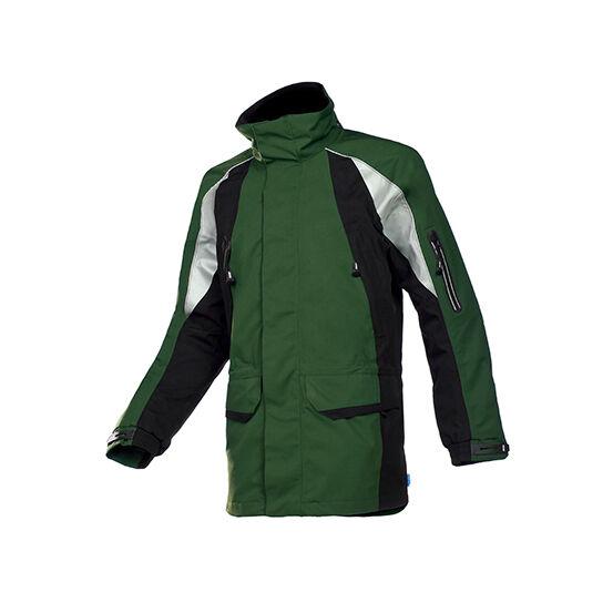 Hoggs Of Fife Tornhill Waterproof Jacket