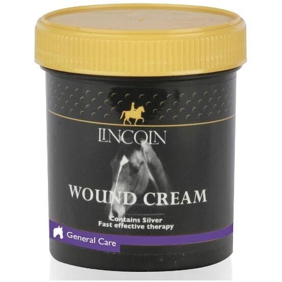 Lincoln Wound Cream - 200g