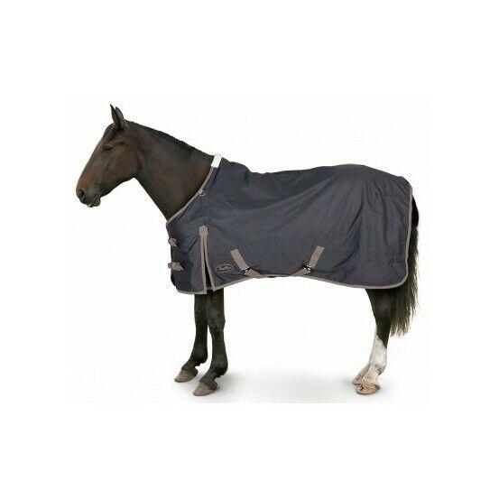 Trojan Lite-Weight Standard Turnout Horse Rug