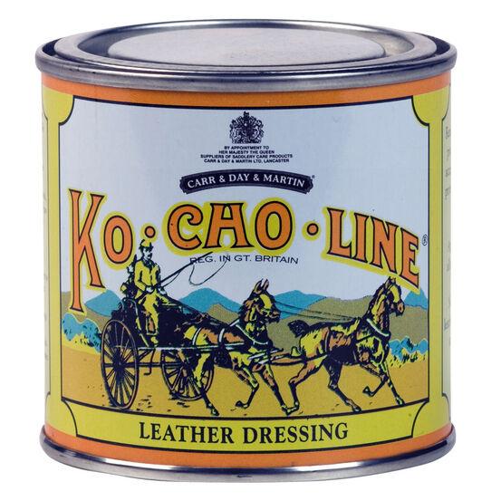 Carr & Day & Martin Ko-Cho-Line Leather Dressing - 225g