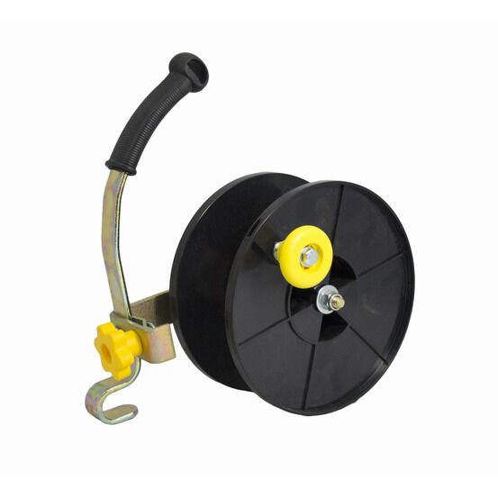 Hotline P25-300 Small Reel