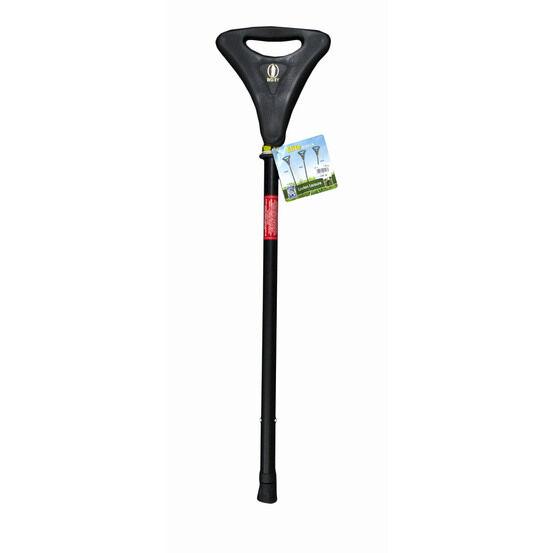 Bisley Deluxe Adjustable Field Seat Stick