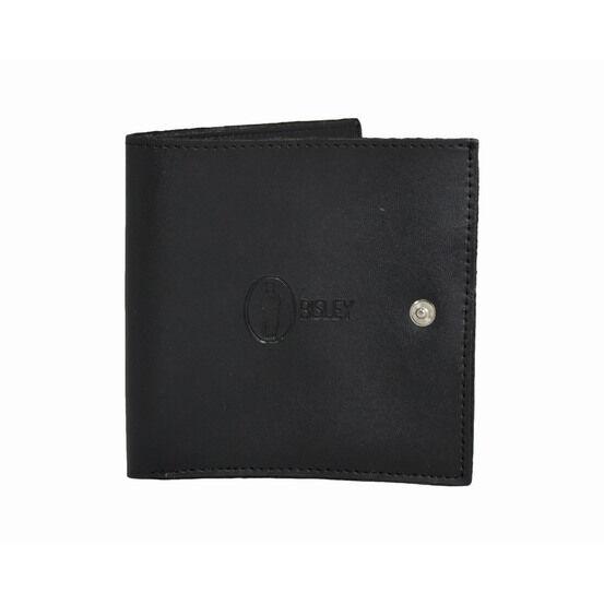Bisley Leather Shotgun Certificate Wallet