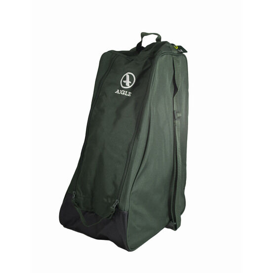 Aigle Wellington Boot Bag
