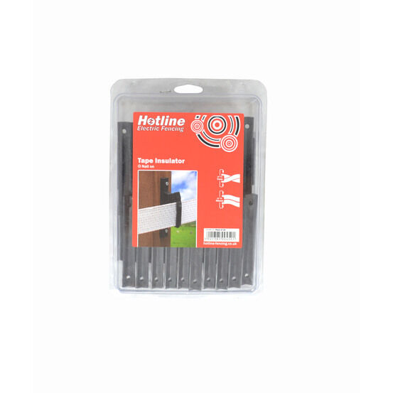 Hotline P45-20 Nail-on Tape - Pack of 20