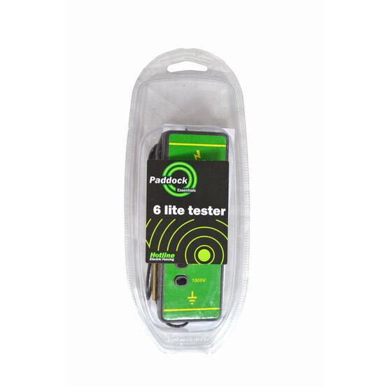 Hotline Pocket Fence Tester Lite