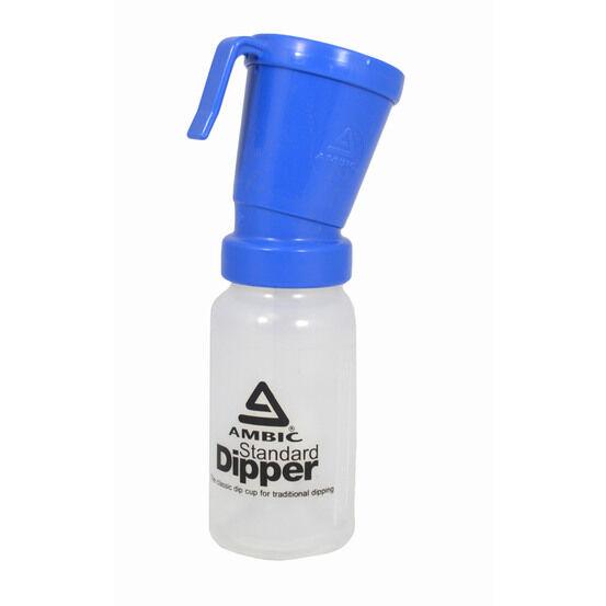 AD100 Ambic Standard Dipper
