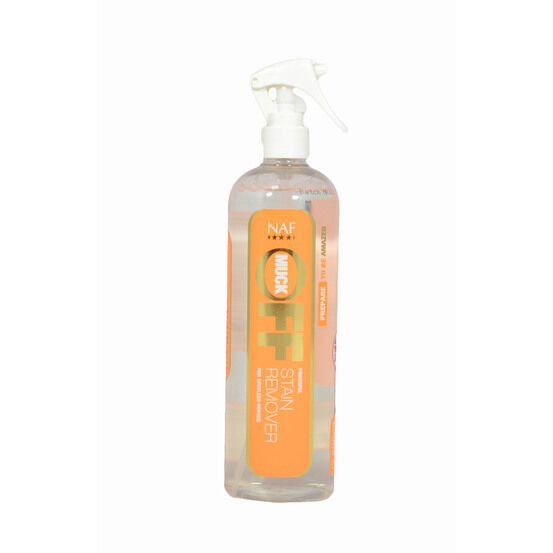 NAF Muck Off Stain Remover - 500ml