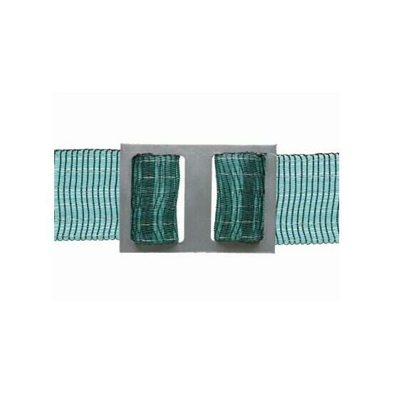 Hotline CB20 Tape buckle - Pack of 5