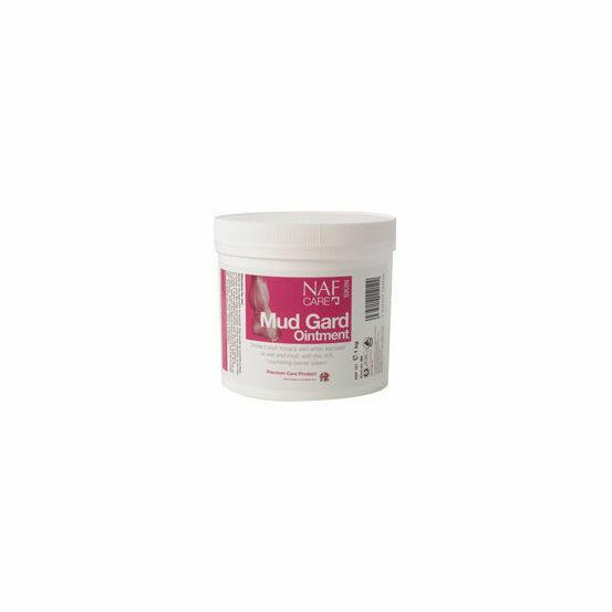 NAF Mud Gard Ointment - 1kg
