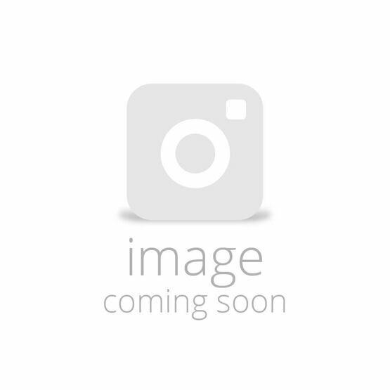 MIRO&MAKAURI Padded Nylon Dog Collars 25mm 40-45mm
