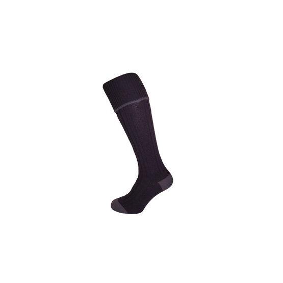 Hoggs of Fife Ladies Wool Gun Stockings