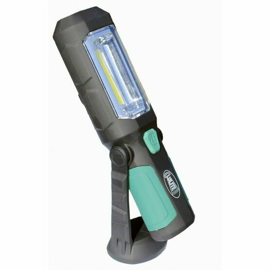 Clulite (WL-5) COB LED Rechargeable Worklight