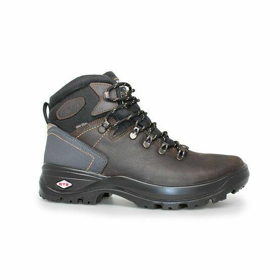 5d453e9c8b0 Grisport Pennine Youths Walking Boots