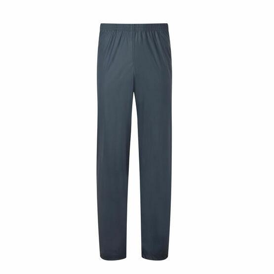 Fortex Navy Airflex Waterproof Trousers 921
