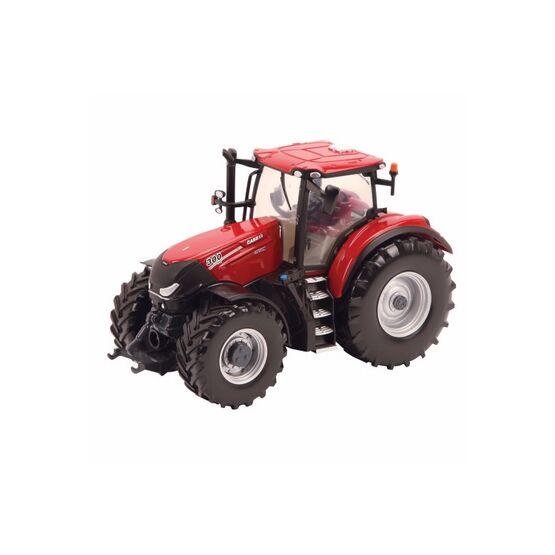 Britains Case Optum 300 CVX Tractor 43136