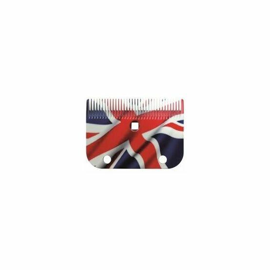 Union Jack A2 Blades 40370A Stockshop