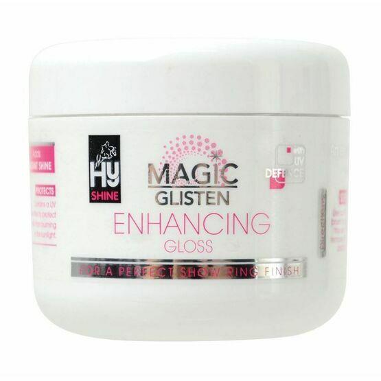HyShiine Magic Glisten Enhancing Gloss - 100ml