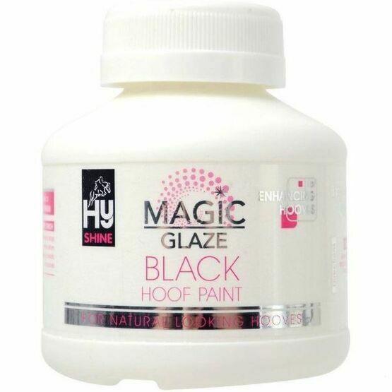 Hyshine Magic Glaze Hoof Paint - 250ML