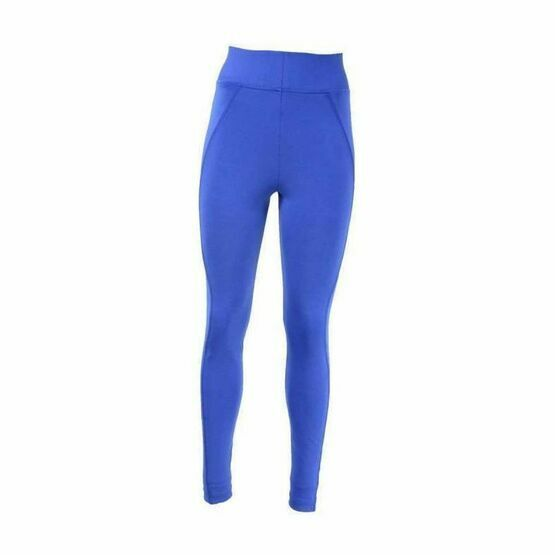 HyPERFORMANCE Momentum Riding Sport Skins - Ultramarine Blue
