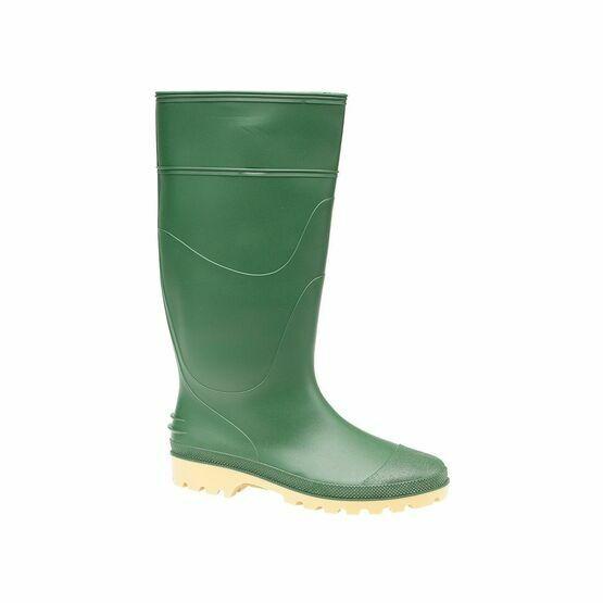 Pricebuster/Evora Wellington in Green