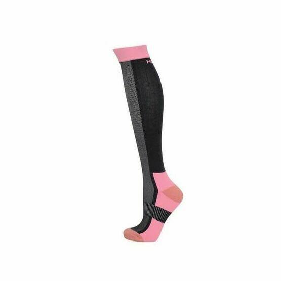 HySPORT 4-8 Dynamic Socks