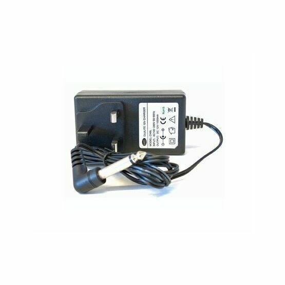 Clulite CH5L 12V Linear Charger