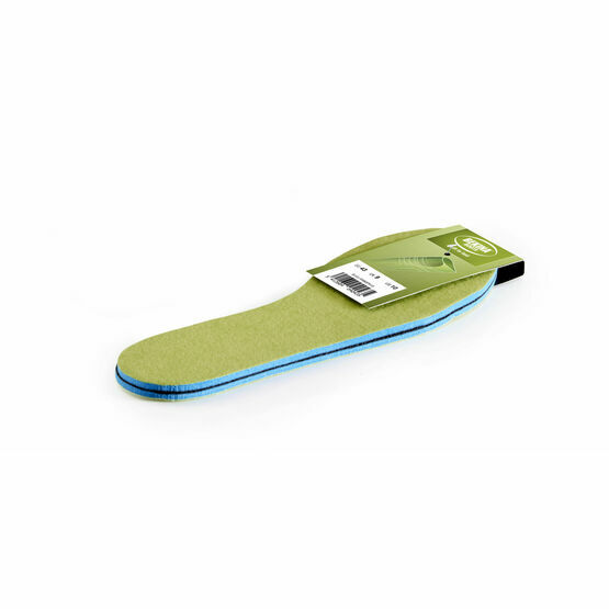 Agrilite Insoles x1 & Thermal
