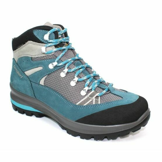 Grisport Atlanta Ladies Hiking Boot