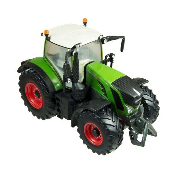 Britains Fendt 828 Vario Tractor Replica Toy