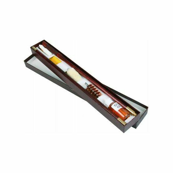 Bisley SO4 Gun Cleaning Kit