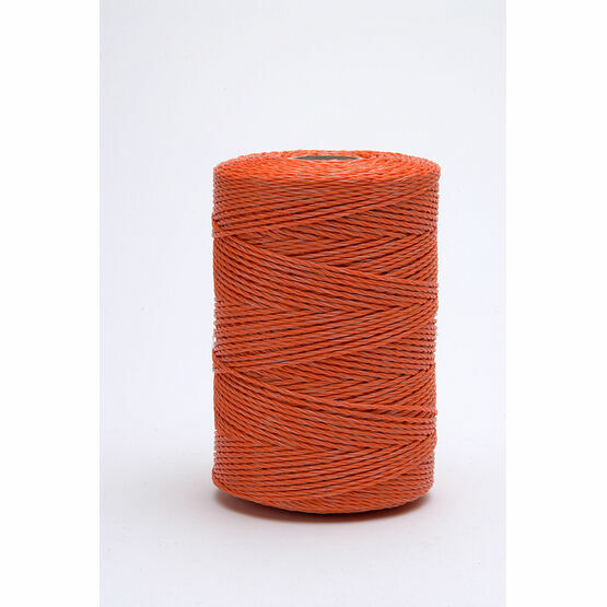 Hotline 3 Strand Electric Fencing Wire For Livestock Farming - 200m or 400m