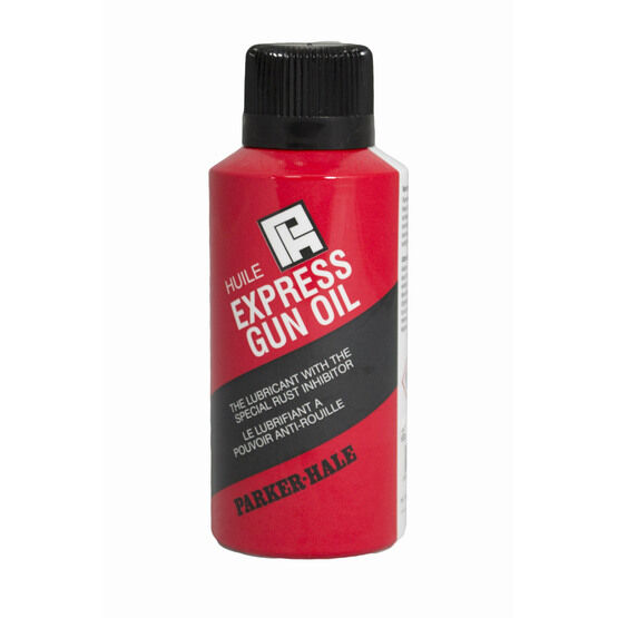 Express Gun Oil by Parker-Hale - 150ml AEROSOL
