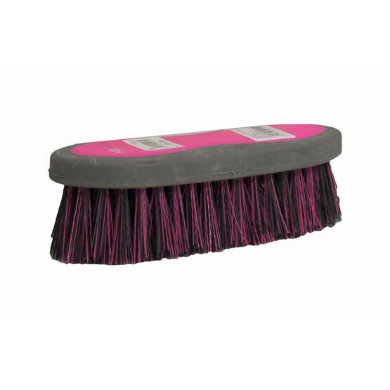 HySHINE Pro Groom Dandy Brush