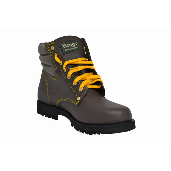 Hoggs of Fife N 2X2 Non-Safety Work Boots