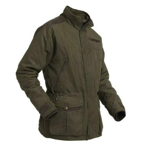 Seeland Endmoor Shooting Jacket