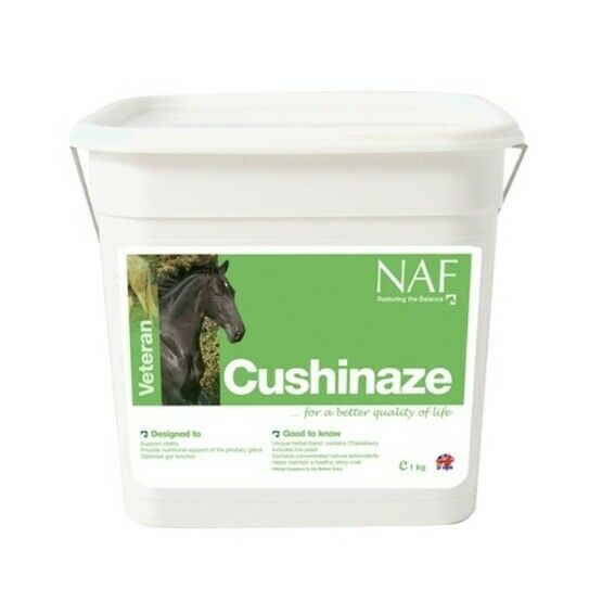 NAF Cushinaze - 1kg