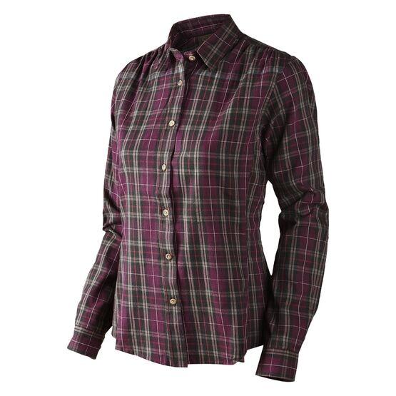 Seeland Pilton Lady Shirt
