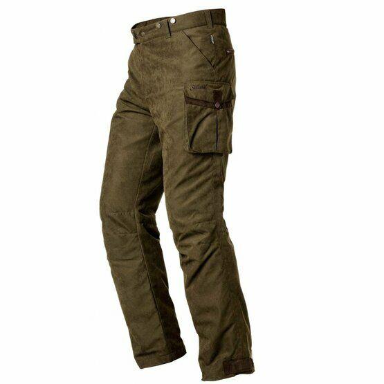 Seeland Endmoor Trousers